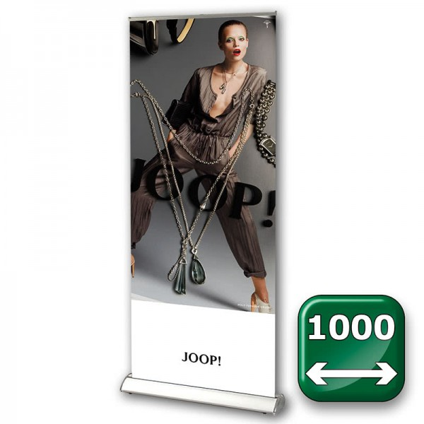 Roll-Up-DESIGN-1000 1