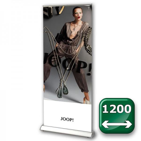 Roll-Up-DESIGN-1200 1