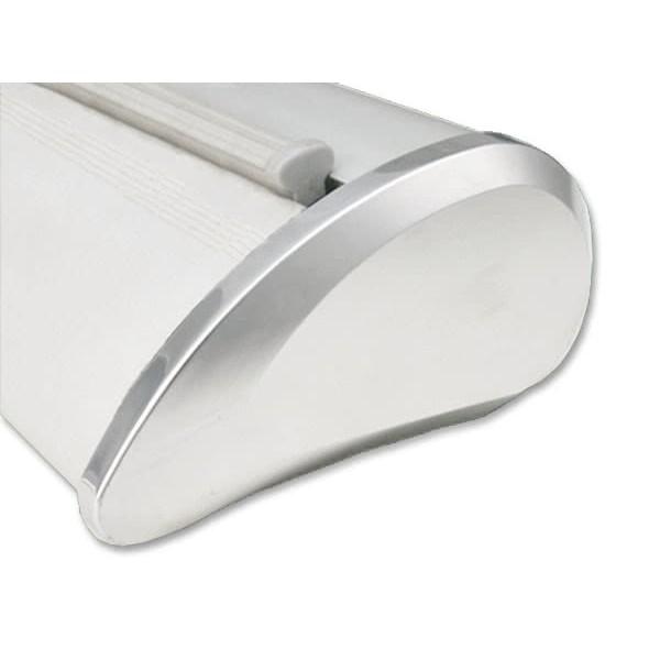 Roll-Up-DESIGN-Detail-Fuss 5