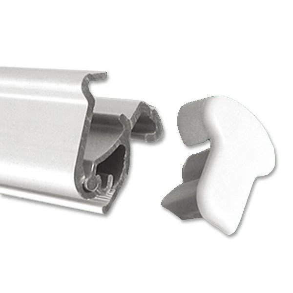 Roll-Up-DESIGN-Detail-Klemmleiste 5