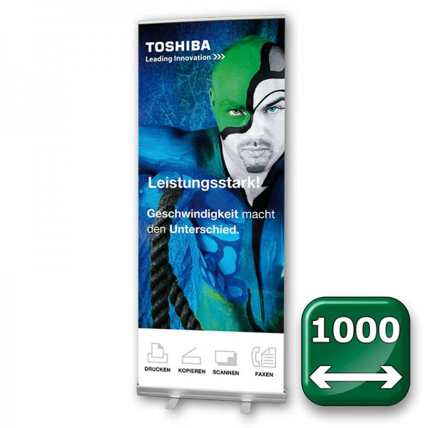 Roll-Up-ECO-NEU-1000 1