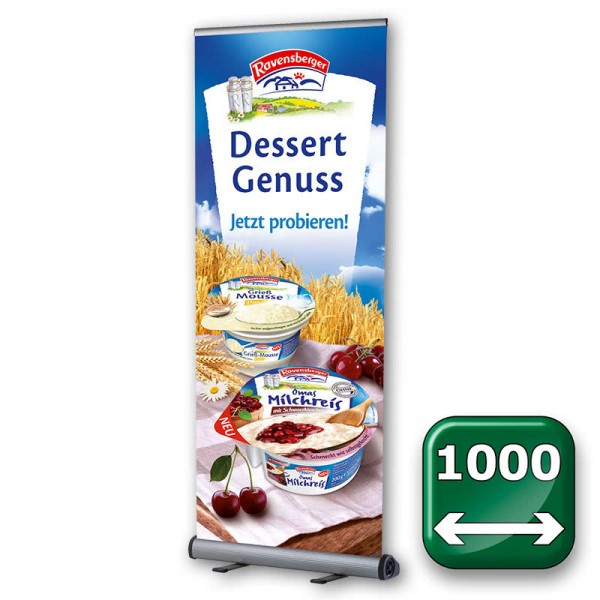 Roll-Up-Snap-1000 1