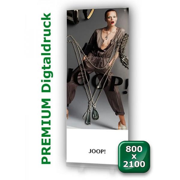 grafikbahn-premium-800x2100