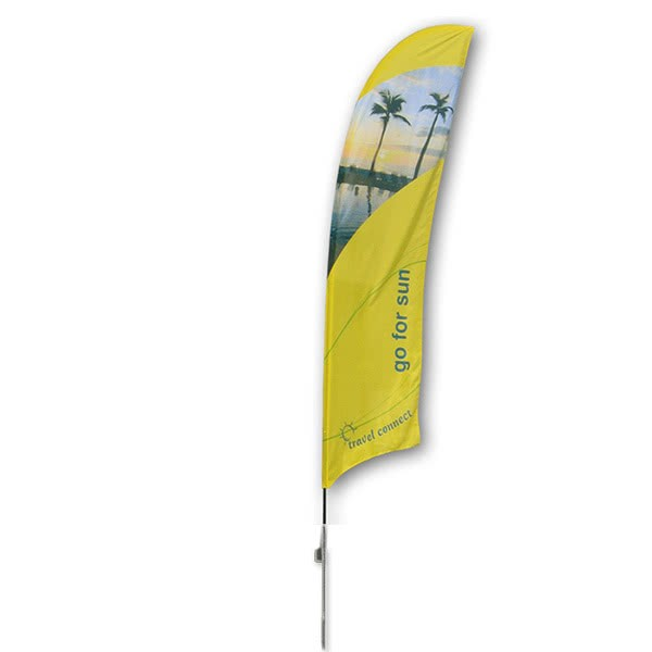Beachflag-Standard-5200-Erdspiess