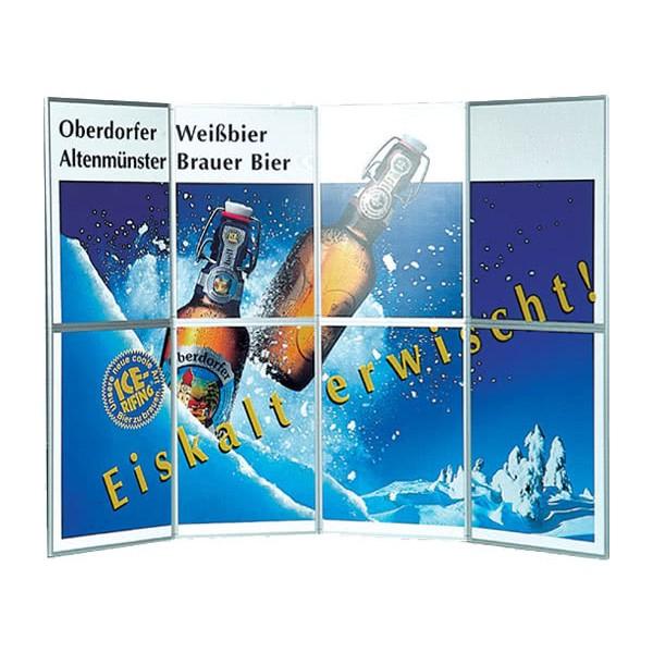 Rahmen-Faltdisplays-Allegro-Oberdorfer-Weissbier 2