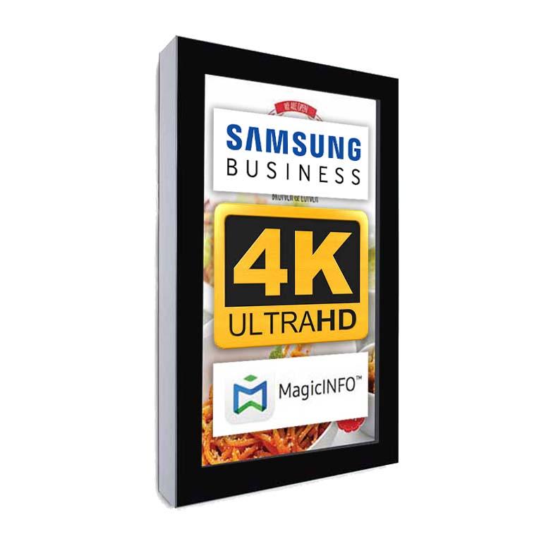 Digitale Info Display Hochformat 50er 4K.jpg