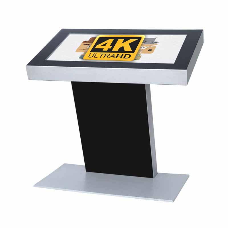 Digitales Kiosk 50 zoll 4K.jpg