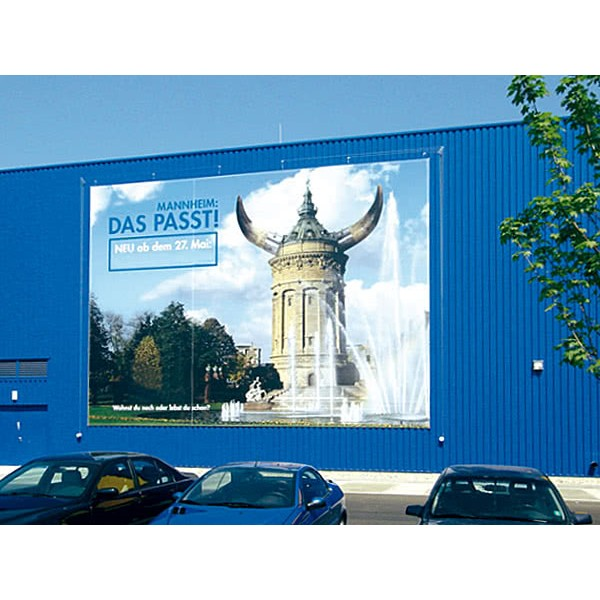 Big-Prints-Outdoor-IKEA-Fassaden-Lifter