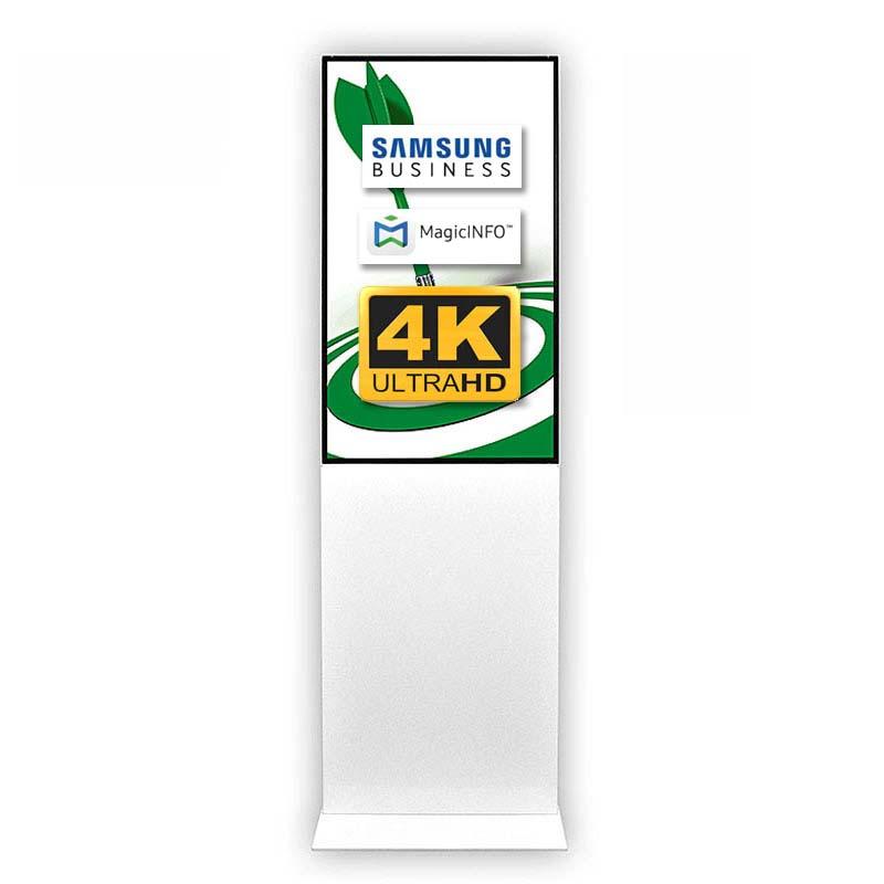 Digitale Infostele TRENDLINE 4K.jpg