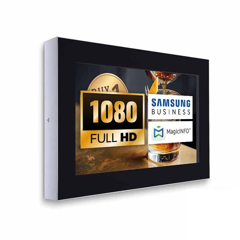 Digitale Info Display Querformat 32er Full HD.jpg