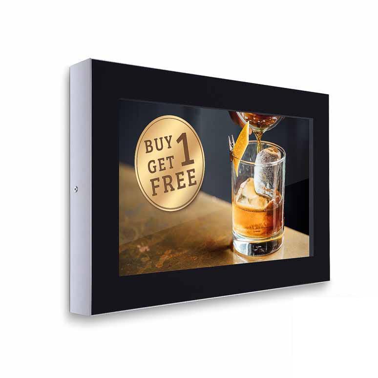 digitales-info-display-querformat.jpg