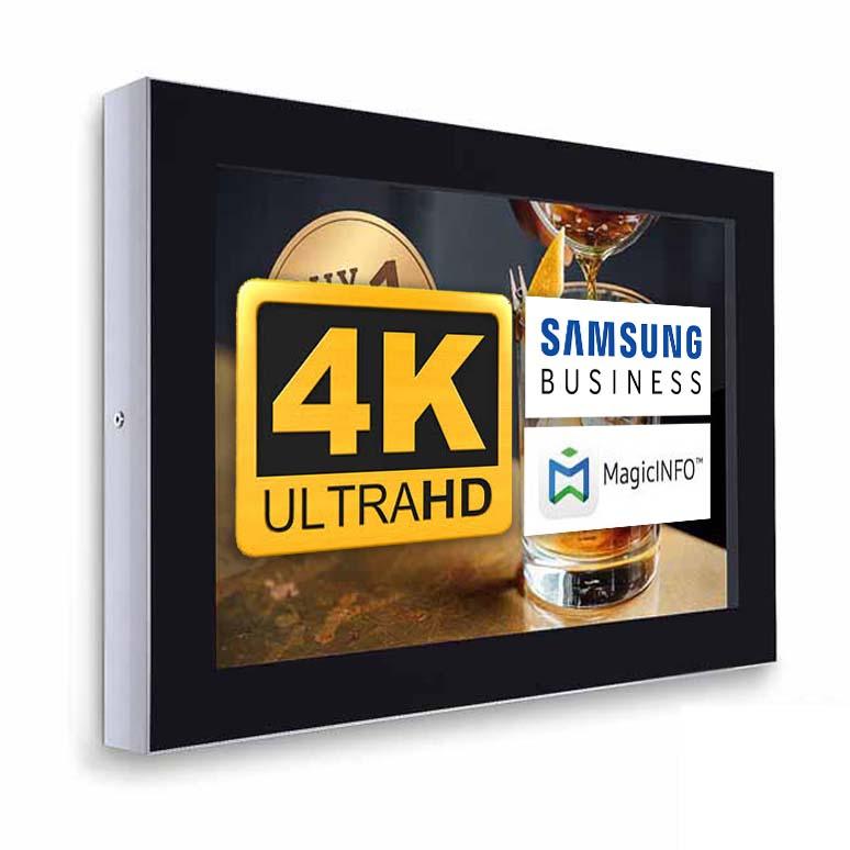 Digitale Info Display Querformat 49er 4K.jpg