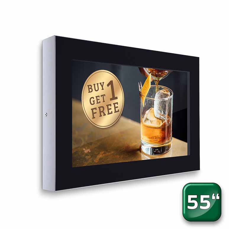 Digitales Info-Display Querformat 55.jpg
