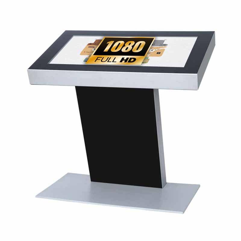 Digitales Kiosk 32 zoll Full HD.jpg