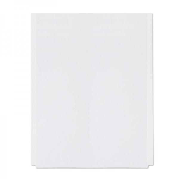 drahtseilsystem-acryltasche-1x-hochformat 3