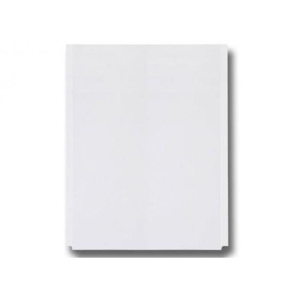 postersysteme-drahtseilsystem-acryltasche-hochformat frei 5