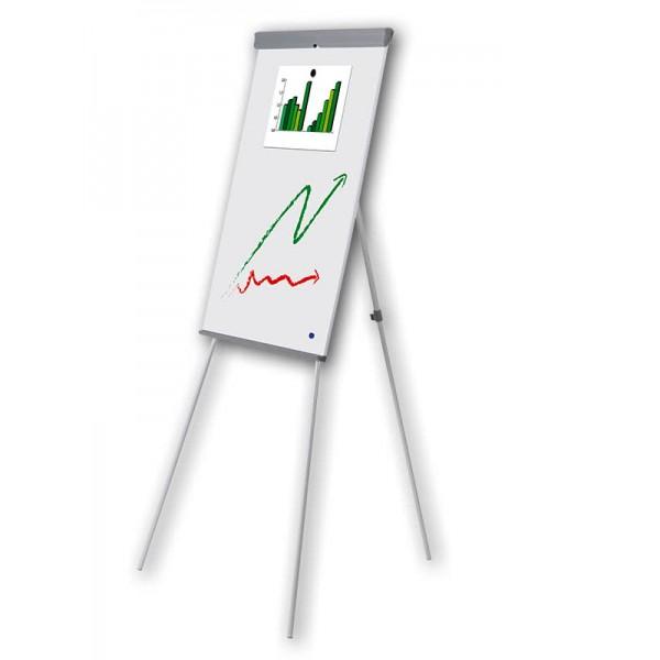 flip-chart-eco 1 1