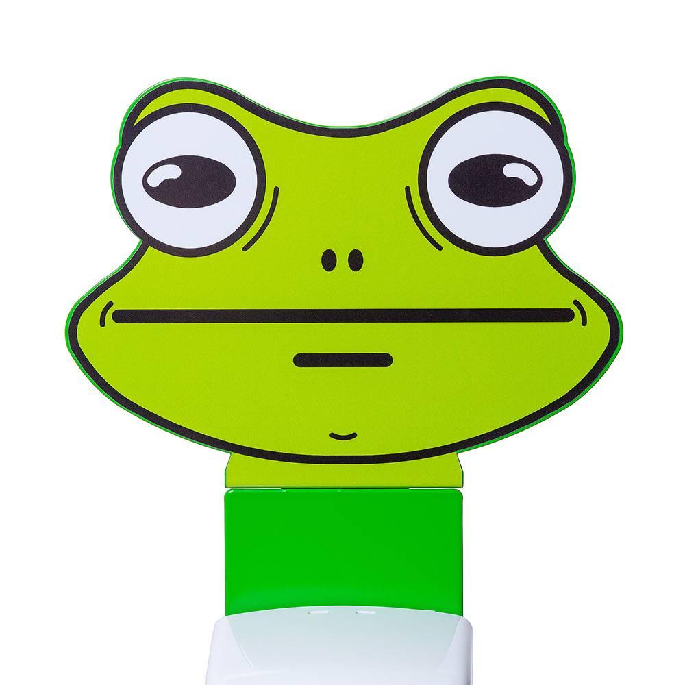 Desinfektionsständer KID Frosch Kopf.jpg
