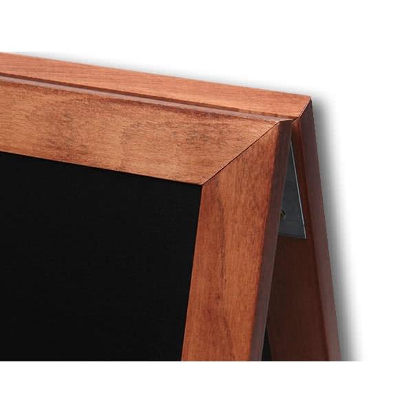 Holz-Aufsteller-Detail-1