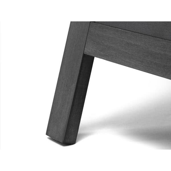 Holz-Aufsteller-Detail-6