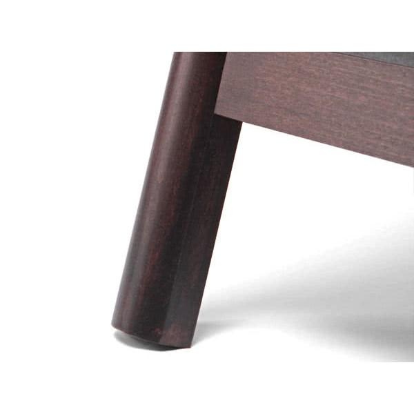 Holz-Aufsteller-Detail-5