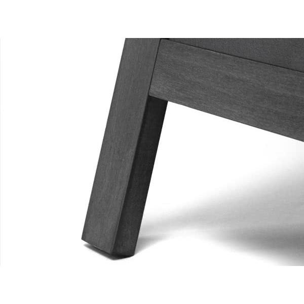 Holz-Aufsteller-Detail-6 1