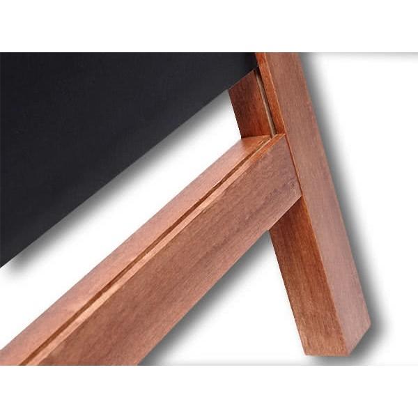 Holz-Aufsteller-Fast-Switch-Detail-1-hell 1