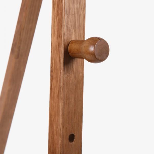 holz-staffelei-detail-03 1