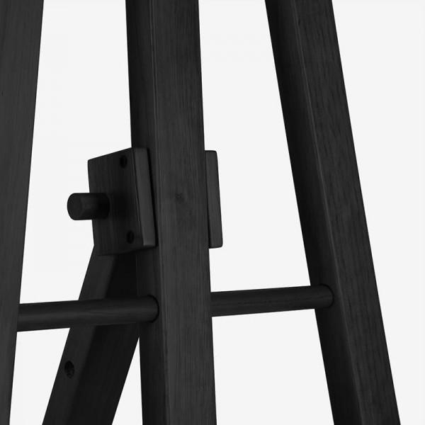 Holz-Staffelei-Detail-01-swz