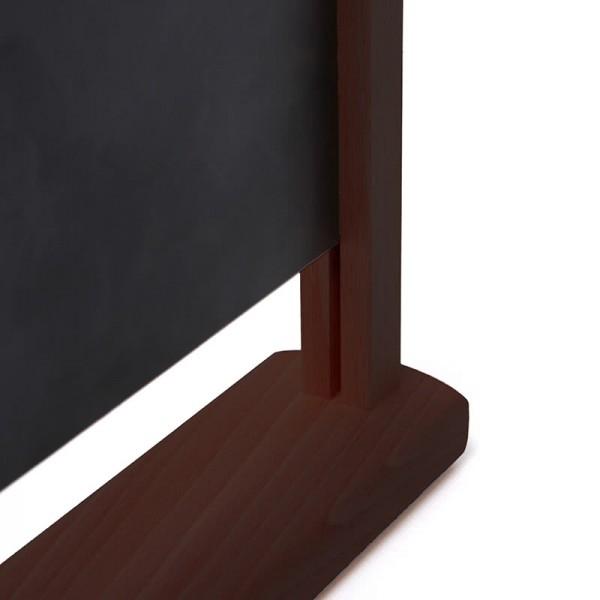 Holz-Tischaufsteller-detail6