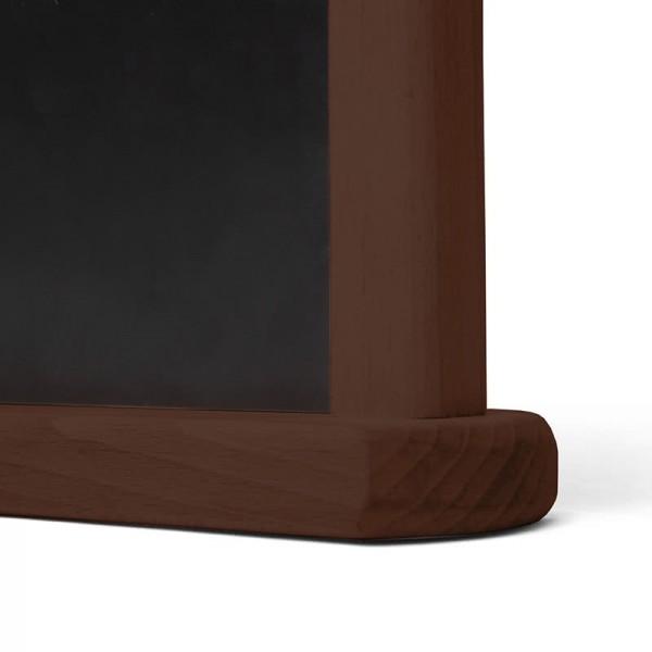 Holz-Tischaufsteller-detail3 1