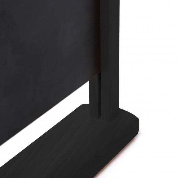 Holz-Tischaufsteller-detail5