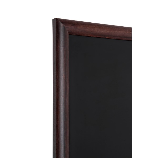 Holz-Wand-Kreidetafel-rundes-Profil-Detail-1 8