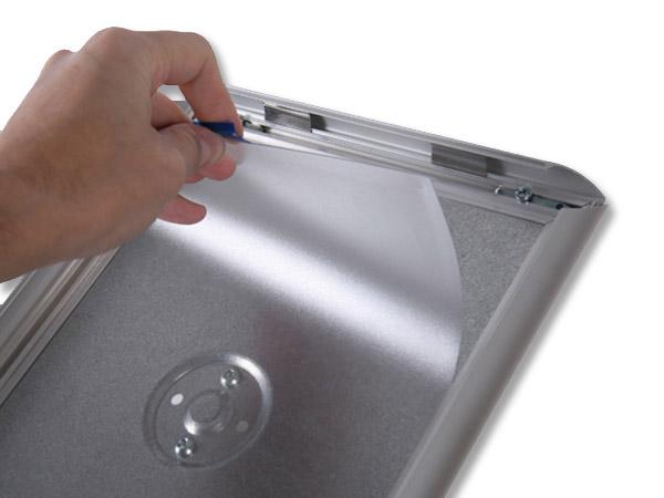 Infoständer-Menüboard-Detail-Plakatwechsel.jpg