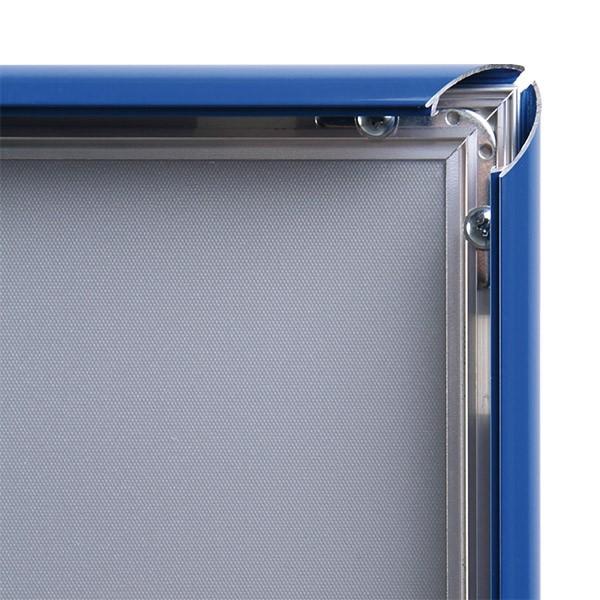 klapprahmen-25er-detail-klappen-blau 2