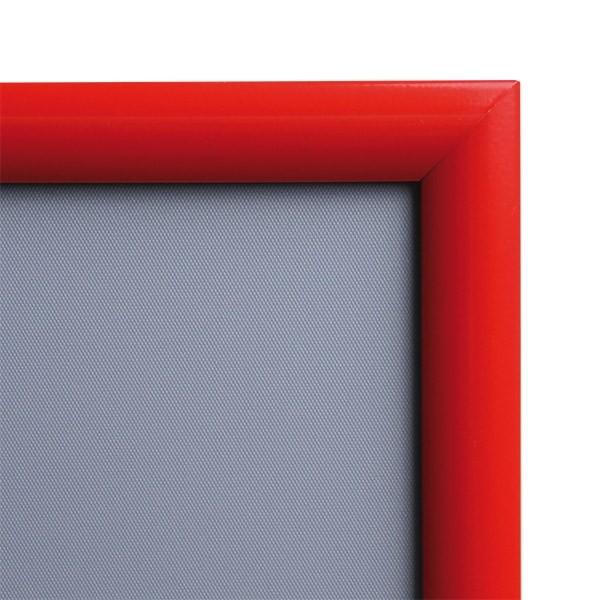klapprahmen-25er-detail-eckverbindung-rot 3
