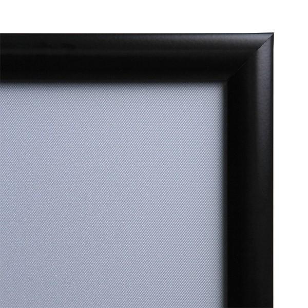 klapprahmen-25er-detail-eckverbindung-schwarz
