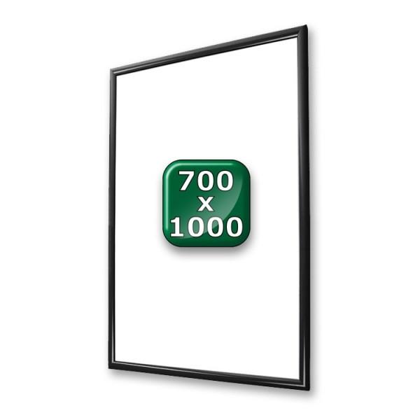 klapprahmen-25er-profil-gehrung-swz-700x1000