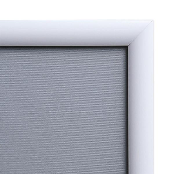 klapprahmen-25er-detail-eckverbindung-weiss 2