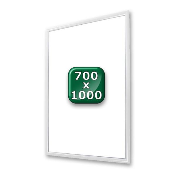 klapprahmen-25er-profil-gehrung-weiss-700x1000