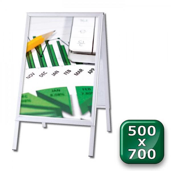 Kundenstopper-Outdoor-500x700-Gehrung