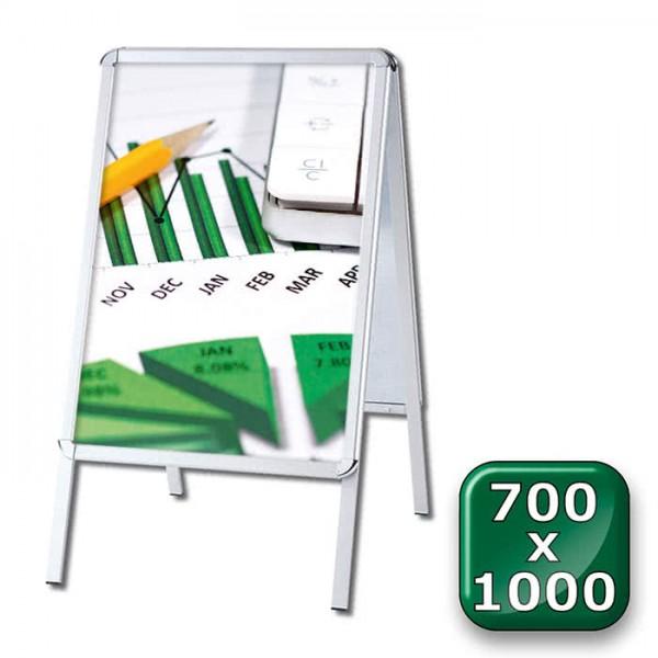 Kundenstopper-Outdoor-700x1000-Rondo