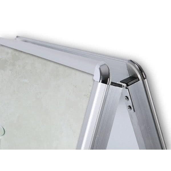 Standard-Detail-25er-Profil-Rondo neu 3