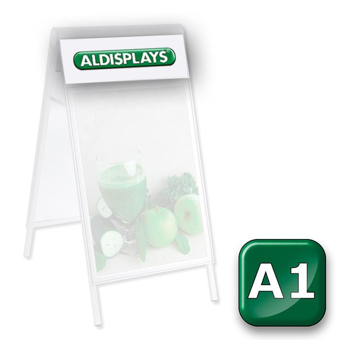 Kundenstopper-Premium-DIN-A1-Top-Druck.jpg