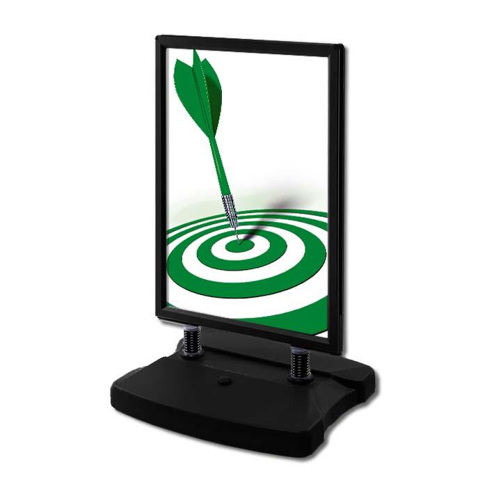 Kundenstopper-Swingmaster- ECO-swz.jpg