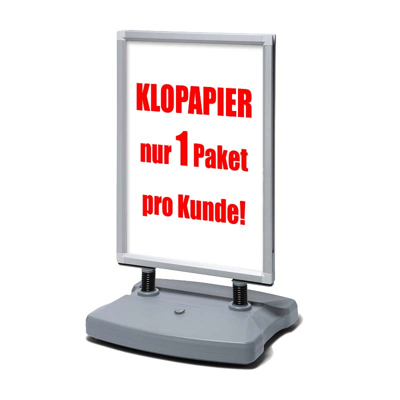 kundenstopper-swing-master-eco-Aktion-silber.jpg