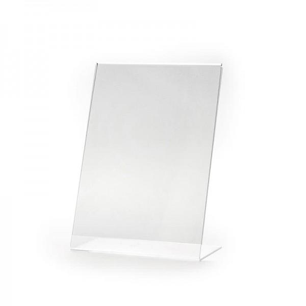 Dispenser-L-Aufsteller-DIN-A5-Hochformat-PLA07H
