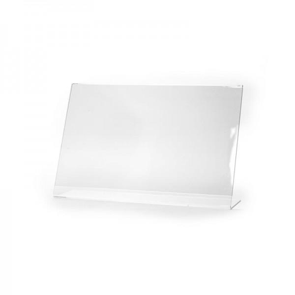 dispenser-l-aufsteller-din-a6-querformat-pla06q