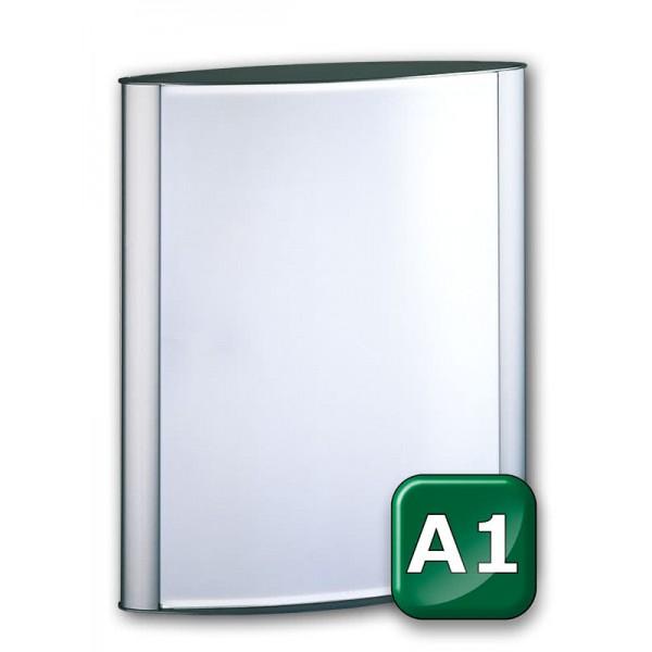 Alight-DIN-A1-einseitig