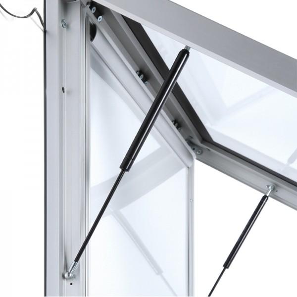 leuchtkasten flatlight led detail4 1